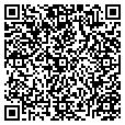 QR code with Mushing Magazine contacts