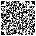 QR code with Southeast Exposure contacts