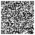 QR code with Totem Ocean Trailer Express contacts