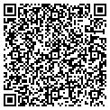 QR code with Friman & WEIS contacts