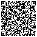 QR code with Rural Deacon Training Program contacts