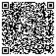 QR code with Balto's Restaurant contacts