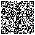 QR code with Canines Unlimited contacts