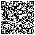 QR code with Nelson Conner contacts