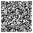 QR code with Chevron Texaco contacts