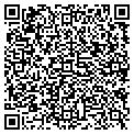 QR code with Beverly's Violets & Gifts contacts