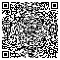 QR code with Utility Services Of Alaska contacts
