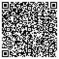 QR code with Buckland Equipment contacts