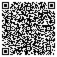 QR code with Tortilla Flats contacts