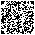 QR code with Mental Health Board contacts