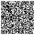 QR code with Sylvia Condy PHD contacts