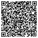 QR code with Mat-Su Environmental Service contacts