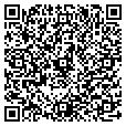 QR code with Minor Magics contacts