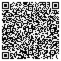 QR code with Larpen Enterprises contacts