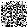QR code with Jacket Junction contacts