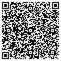 QR code with Northern Drilling Inc contacts