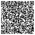 QR code with Lonnie Anderson DDS contacts
