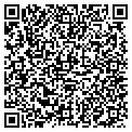 QR code with Waukesha Alaska Corp contacts