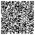 QR code with Northern Pet Care contacts
