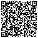 QR code with Huston's Services contacts