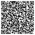 QR code with Plethora Of Design contacts
