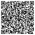 QR code with Sunrise Espresso contacts