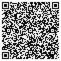 QR code with Microtel Inns & Suites contacts