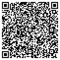 QR code with A J's Construction contacts