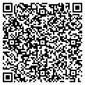 QR code with Denali Borough School District contacts