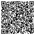 QR code with Kaltag Native Store contacts