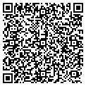 QR code with Blue Cab Taxi Service contacts