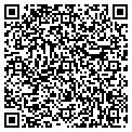 QR code with Majestic Sales Co Inc contacts