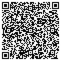 QR code with James Garrity MD contacts