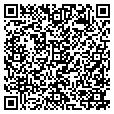 QR code with Keri Deboer contacts