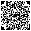 QR code with Agilence contacts