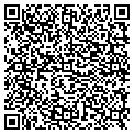 QR code with Advanced Physical Therapy contacts