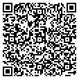 QR code with Fossil Fuels contacts