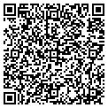 QR code with Tree Huggers Landscape & Tree contacts