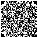 QR code with Coastal Contracting contacts