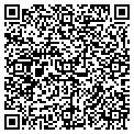 QR code with Far North Christian School contacts