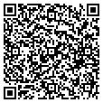 QR code with Lozano Concrete contacts