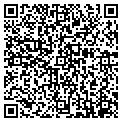 QR code with Fort Enterprises contacts