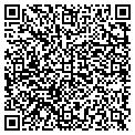 QR code with Bird Creek Vehicle Repair contacts