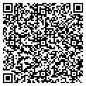 QR code with William Pike Consulting contacts