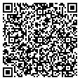 QR code with Carpet Masters contacts