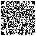 QR code with Campbell Towing Co contacts