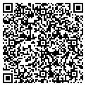 QR code with Kaethes Gold Cabin contacts
