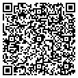 QR code with Pac West contacts