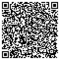 QR code with Eagle River Orthodontics contacts