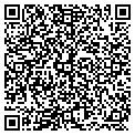 QR code with Penner Construction contacts
